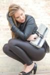 http://thumbnails105.imagebam.com/24580/058343245792210.jpg