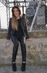 http://thumbnails105.imagebam.com/24580/4f1af0245792209.jpg