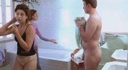 Nackt  Julie Durand Dirty Nurses