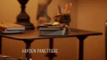 Hayden Panettiere Nashville s01e15