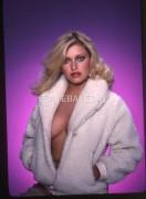 lorna patterson nude pics