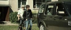 Mój Rower (2012) PL.DVDRip.XViD-TWiX / POLSKi FiLM