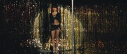 Salma Hayek - Americano 720p hot scenes