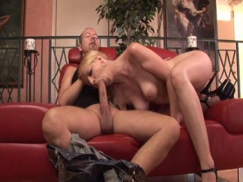 Attack Of The Milfs 4 (2011) DVDRip.XviD