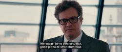 Gambit, czyli jak ogra� kr�la / Gambit (2012) PLSUBBED.BDRip.XviD.AC3-A89   Napisy PL