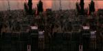 Dead Shadows 3D (2012) 3D.BluRay.HSBS.1080p.DTS.x264-CHD3D