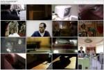 Okrutni Ludzie / Most Evil (Season 2) (2007) PL.DVBRip.XviD / Lektor PL