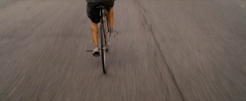 Bez hamulców / Premium Rush (2012) PL.DVDRip.XviD.AC3-INCOGNITO | Lektor PL + rmvb + x264