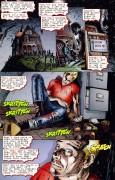 Nightmare Theater (1-4 series)