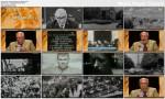 Historia faszyzmu / The Story of Fascism (2001)  PL.DVBRip.XviD / Lektor PL