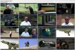 Bro? Przysz³o¶ci / Future Weapons (Season 3) (2007–2008) PL.DVBRip.XviD / Lektor PL