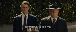 Gangster Squad. Pogromcy mafii / Gangster Squad (2013) PLSUBBED.DvDRip.XvID.AC3-optiva   Napisy PL
