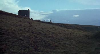 Ucieczka McKenzie / The McKenzie Break (1970) PL.DVDRip.XviD.AC3-INCOGNITO / Lektor PL + rmvb + x264