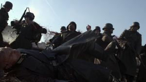 Company of Heroes: Oddzia� bohater�w / Company of Heroes (2013) MULTi.720p.BluRay.x264.DTS.AC3-LLO + m720p / Lektor i Napisy PL