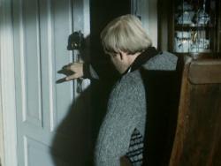 Dzie? Wis�y (1980) PL.DVDRip.XviD-inka / film polski + rmvb + x264