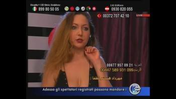 eurotic tv anna
