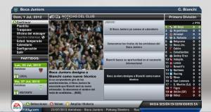 FIFA Edición Fútbol Argentino 2013 V2 | FIFA-Argentina A68ea9247517585