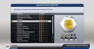FIFA Edición Fútbol Argentino 2013 V2 | FIFA-Argentina B3b351247517372