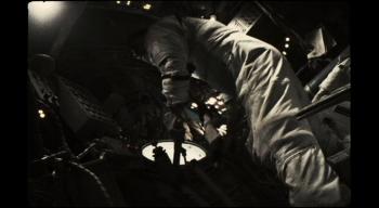 Apollo 18 (2011) PL.DVDRip.XviD.AC3-INCOGNITO / Lektor PL + x264 + rmvb