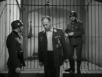 Genera� diab�a / Des Teufels General (1955) PL.DVDRip.XviD.AC3-INCOGNITO / Lektor PL + x264