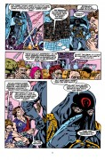 G.I. Joe Classics (Volume 12) 2011