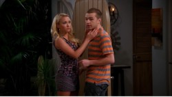 "457eb0247810732 Emily Osment – ""Two and a Half Men"" S10E20 appearance in Los Angeles, April 4, 2013 candids"