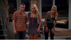 "da7b66247810840 Emily Osment – ""Two and a Half Men"" S10E20 appearance in Los Angeles, April 4, 2013 candids"