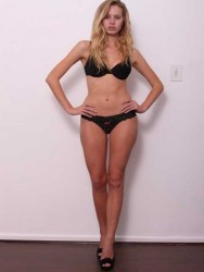 Leaked Katherine Saltzberg nudes (64 photo) Tits, YouTube, cleavage