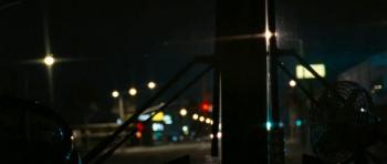 Niegrzeczna dziewczyna / Dirty Girl (2010) PL.DVDRip.XviD.AC3-inka | Lektor PL + rmvb + x264