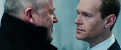 Lotna brygada / The Sweeney (2012) PL.1080p.BluRay.AC3.x264.CiNEMAET-SAVED  Lektor PL