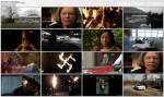 Ameryka Apogeum Z³a / Inside American Hate (2007) PL.DVBRip.XviD / Lektor PL
