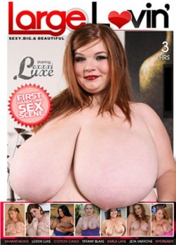 Tiffany Blake – A Dix To Cry On   PlumperPass FullHD 1080p