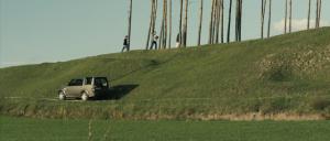 Mój rower (2012) PL.DVDRip.XviD-GHW / film polski + RMVB + x264
