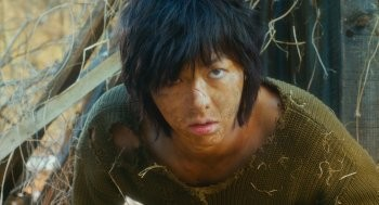 A Werewolf Boy (2012) BluRay.720p.DTS.x264-CHD