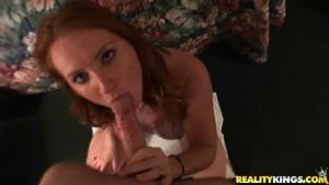 Lindsey springer videos bangbros