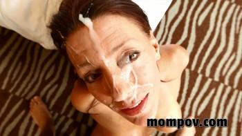 Mompov Tubes