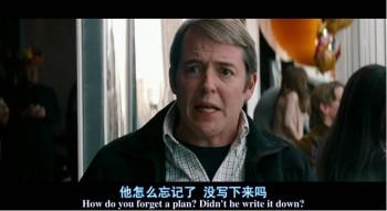 高楼大劫案/Tower Heist[BD-RMVB/1.15G][中英双字]