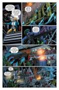 G.I. Joe - A Real American Hero #189 (2013)