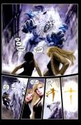 Angelus (1-6 series) Complete