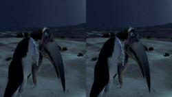 Zambezia 3D (2012) BluRay.HSBS.1080p.DTS.x264-CHD3D
