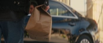 Jack Reacher: Jednym Strza³em / Jack Reacher (2012) 720p.BluRay.DTS.x264-EbP