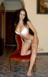 http://thumbnails105.imagebam.com/24987/408b4b249864860.jpg