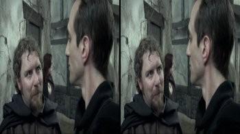 Midnight Chronicles 3D (2010) 1080p.BluRay.Half-SBS.x264-ETM