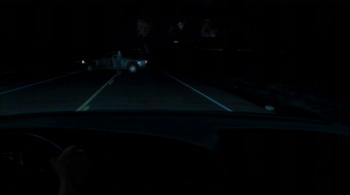 Postrach nocy / Fright Night (2011) PL.DVDRip.XviD.AC3-inka   Lektor PL + RMVB + x264