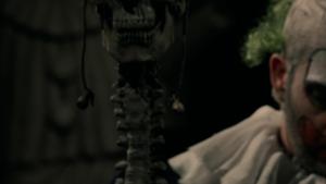 Szwy / Stitches (2012) 720p.BluRay.x264.DTS-MySiLU