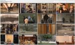 Gra / Play (2011) PL.DVBRip.XviD / Lektor PL
