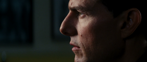 Jack Reacher: Jednym Strza³em / Jack Reacher (2012) 720p.BRRip.x264.AC3-THC | Napisy PL