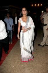 Katrina Kaif -  Bollywood salutes Mumbai Police at Umang 2013 at Andheri Sports Complex - x10 HQ