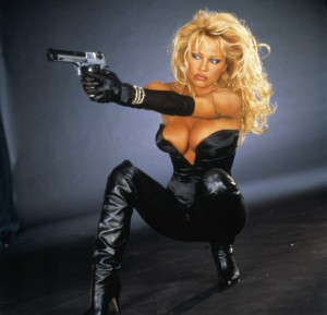 Не называй меня Малышкой / Barb Wire (Памела Андерсон, 1996)  95c5e3250781975