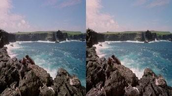 IMAX Galapagos 3D (1999) 1080p.BluRay.Half-SBS.x264-CHD3D
